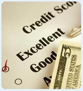 My Credit Navigator
